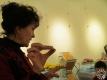"""Занятие """"Люди и деньги"""". Кличевский краеведческий музей. г. Кличев, 2018 г."""